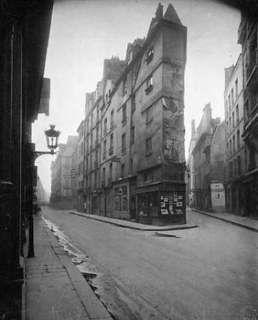 eugene_atget_coine_rue_seine_1924