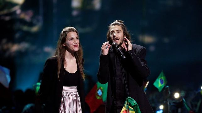 sencillez-Salvador-Sobral-Portugal-Eurovision_EDIIMA20170514_0021_4