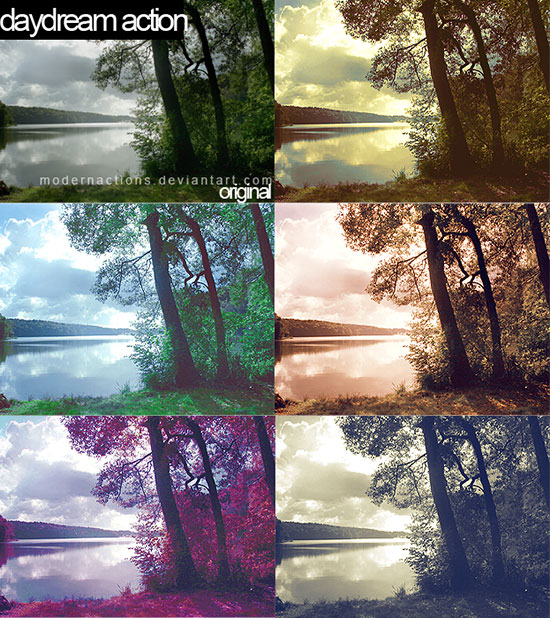 DAYDREAM_Amazing-easy-photoshop-actions