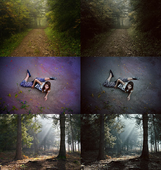 Free-photoshop_actions_dark_and_haunted