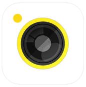 logo_warmlight